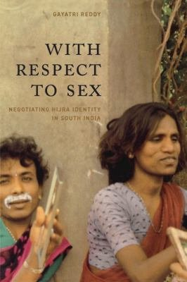 With Respect to Sex