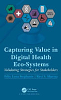 Capturing Value in Digital Health Eco systems PDF