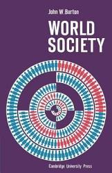 World Society Book PDF