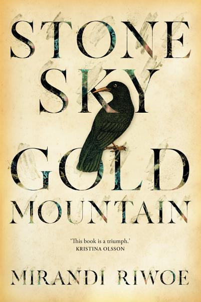 Download Stone Sky Gold Mountain Book