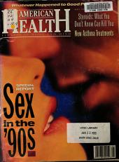 American Health PDF