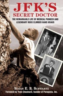 Download JFK s Secret Doctor Book