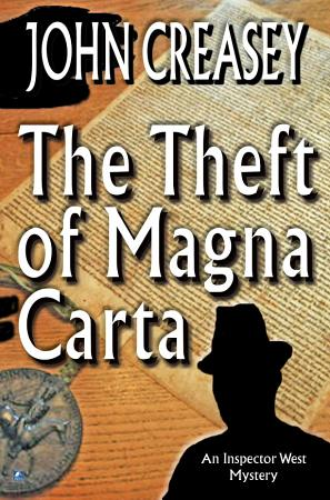 The Theft of Magna Carta PDF