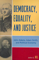 Democracy, Equality, and Justice