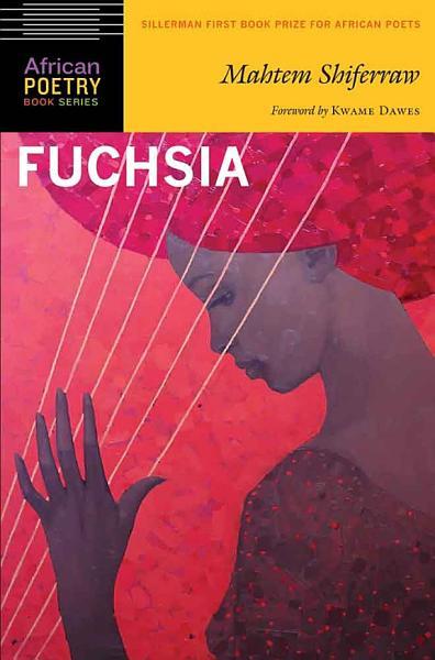 Download Fuchsia Book