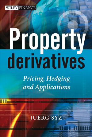 Property Derivatives PDF