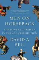 Men on Horseback PDF