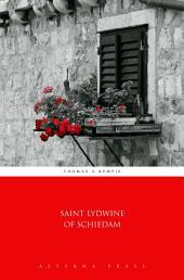 Saint Lydwine of Schiedam