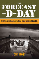 The Forecast for D day PDF