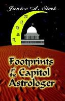 Footprints of the Capitol Astrologer