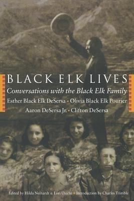 Black Elk Lives PDF