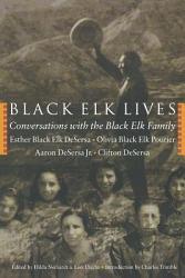 Black Elk Lives