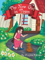 The New Girl in Town PDF