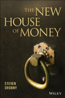 The New House of Money PDF