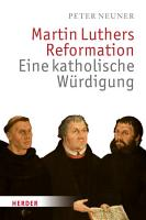 Martin Luthers Reformation PDF