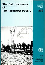 The Fish Resources of the Northwest Pacific