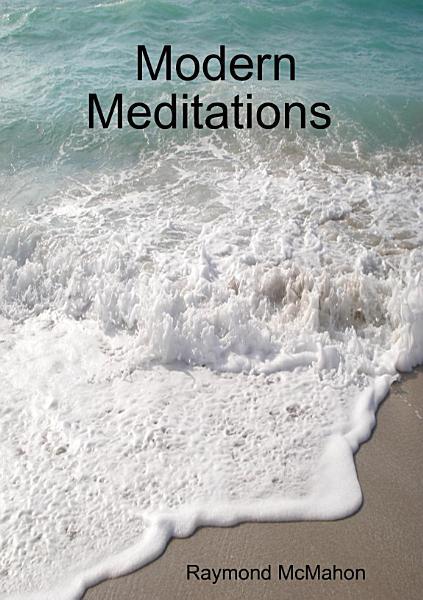 Modern Meditations PDF