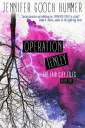Operation Tenley