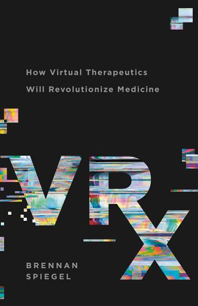 Download VRx Book