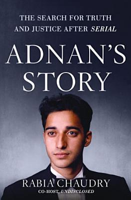 Adnan s Story