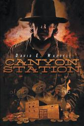 Canyon Station