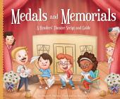 Medals and Memorials: A Readers' Theater Script and Guide