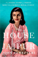 Download The House of Jaipur Book