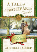 Download A Tale of Two Hearts Book