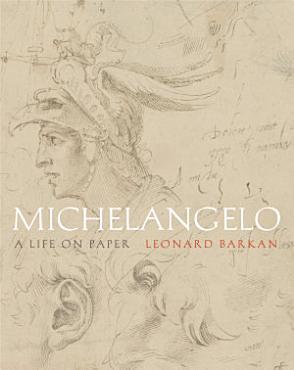 Michelangelo PDF