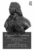 England s Fortress PDF
