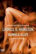 Dunkle Glut PDF