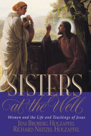 Download Sisters at the Well Book