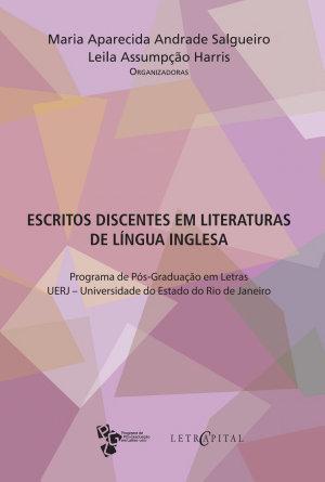 Escritos discentes em literaturas de l  ngua inglesa PDF