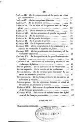 Reglamento sobre el modo de proceder los Consejos Provinciales en los negocios contenciosos de la Administración