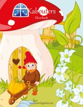 Kabouters Kleurboek 1