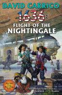 1636  Flight of the Nightingale Book