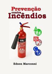 Prevenção Contra Incêndios