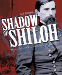 Shadow of Shiloh