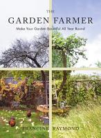 The Garden Farmer PDF