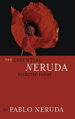 Download The essential Neruda Book