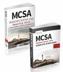 MCSA Windows Server 2016 Complete Certification Kit PDF
