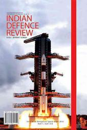 Indian Defence Review: Jul-Sep 2010
