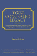 Your Concealed Legacy