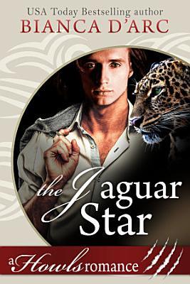 The Jaguar Star