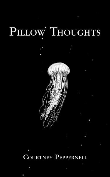 Download Pillow Thoughts Book