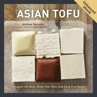Asian Tofu PDF