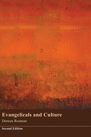 Evangelicals and Culture PDF
