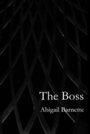 Download The Boss Book