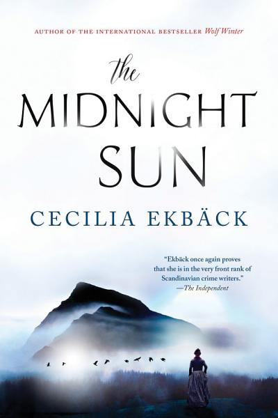 Download The Midnight Sun Book