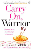 Carry On  Warrior